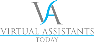 Virtual Assistants A1-C