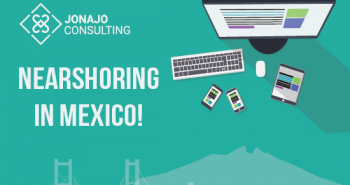 nearshoring in mexico