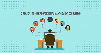 Professional Management Consulting