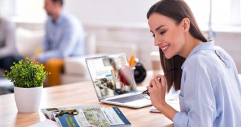 Costco endorses virtual assistants