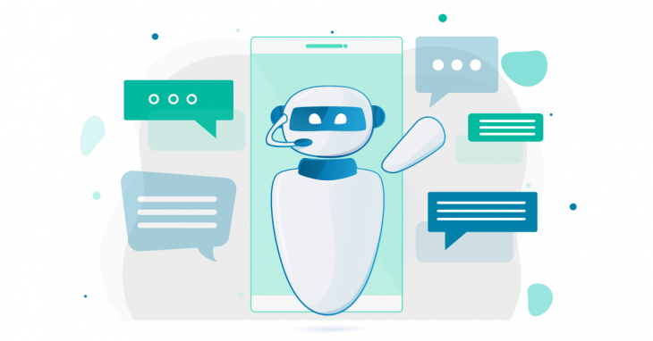 Chatbots and Their Importance for Businesses