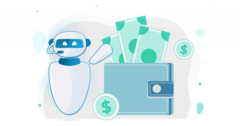 Chatbot-Save-Money