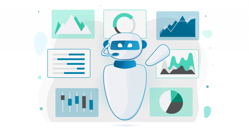 Enhancing Data Through Chatbots