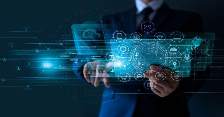 Digital_Strategy